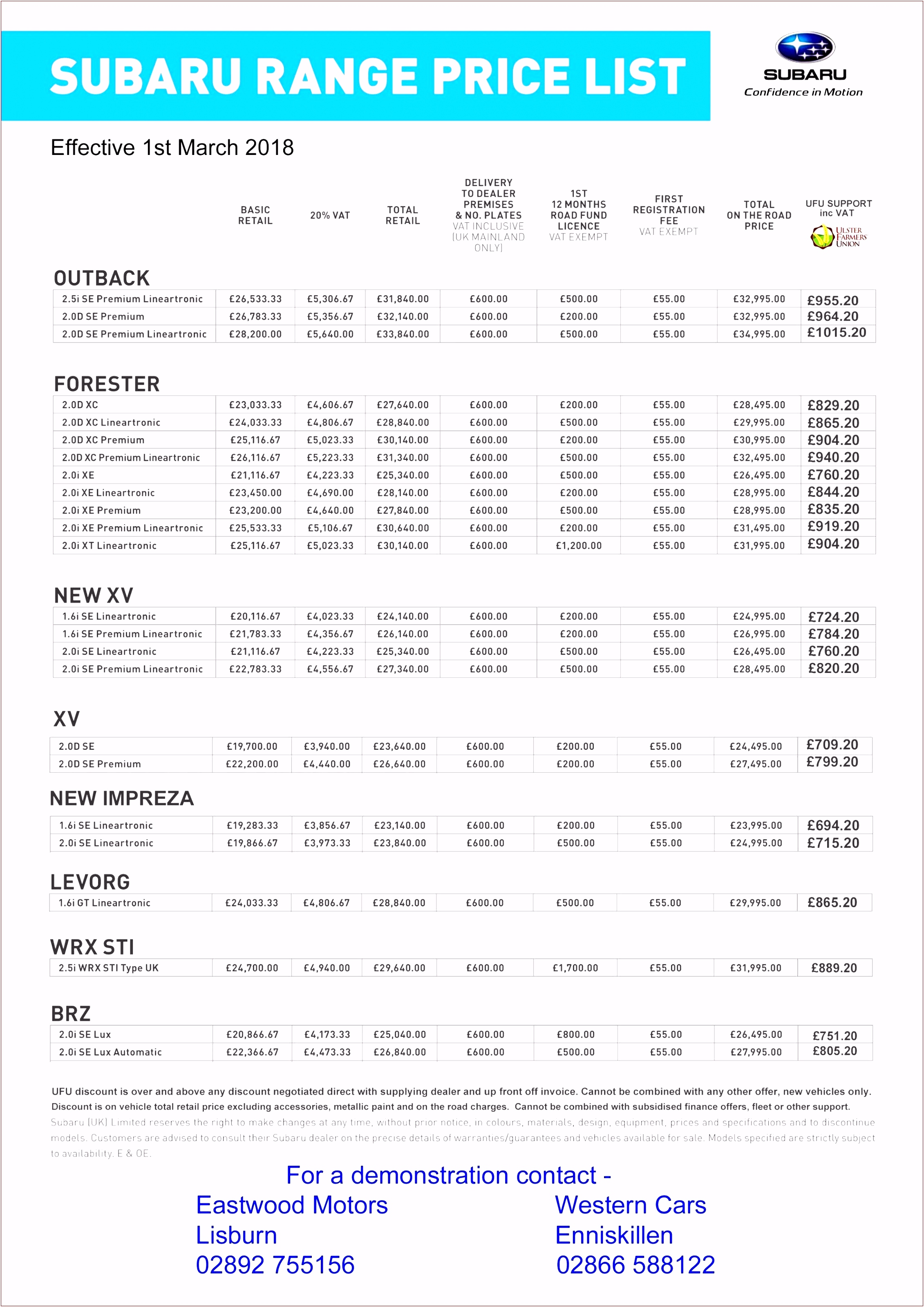 House Flipping Business Plan Template Free House Flipping Excel