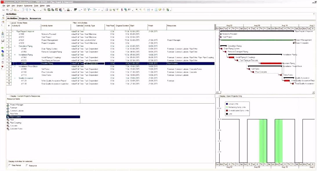 Berechnung Arbeitszimmer Excel Einnahmen Ausgaben Rechnung Excel