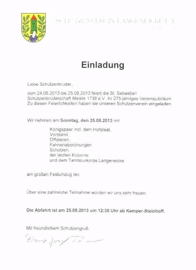 Vorlage Einladung 25 Dienstjubilaum Einladungskarten Jubilaum Firma Schön Einladungskarten Jubiläum E3ve69wjg3 R5xf04sdrv