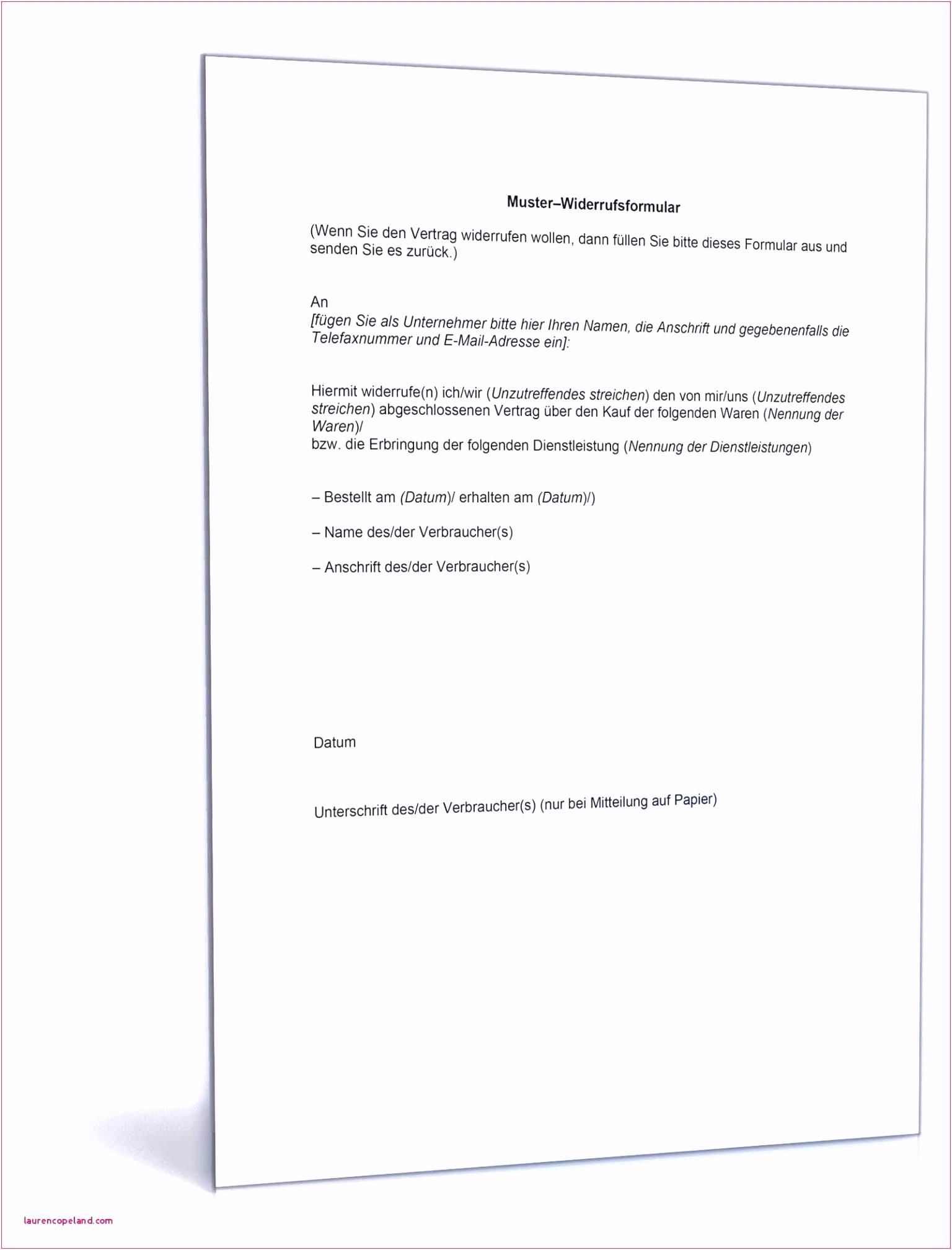 Vorlage Einspruch Busgeldbescheid Muster Einspruch Steuerbescheid
