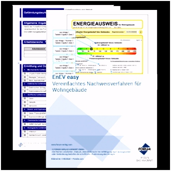 Vorlage Energieausweis forum Verlag Herkert Gmbh A4jy51ubd6 Yuiw45xfn2