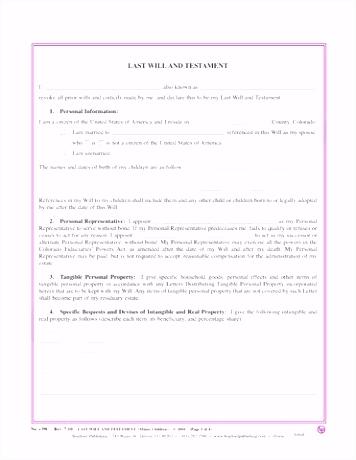 Advanced Directive Template Eur Lex L0041 En Eur Lex SonidoSereno