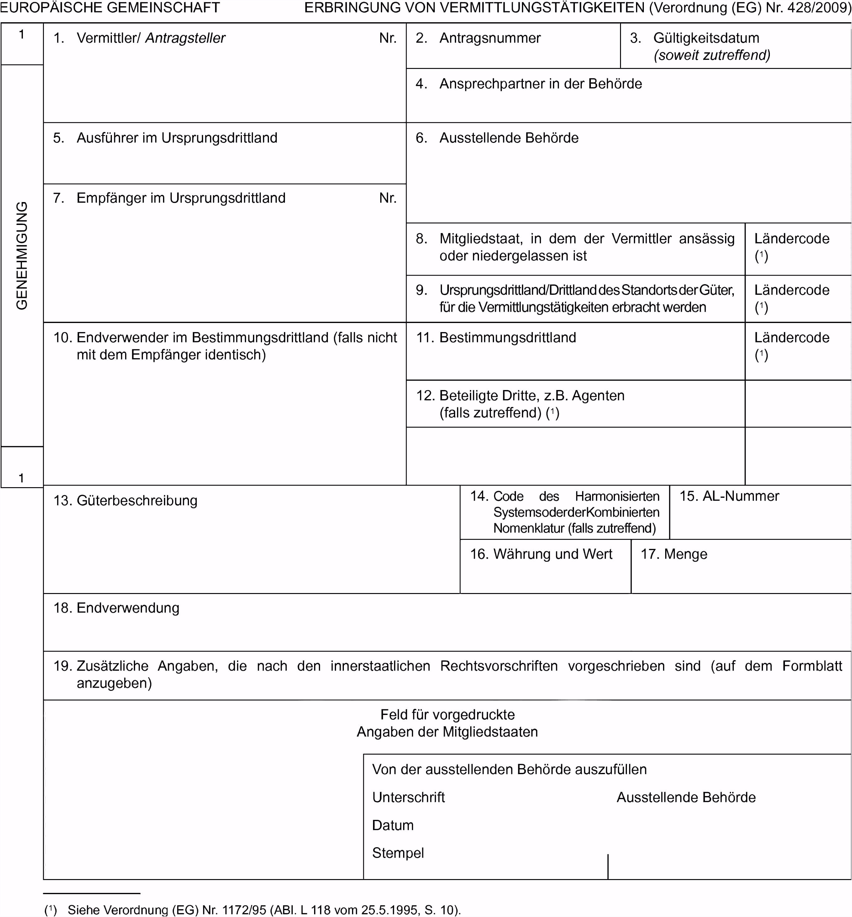 Neue Adresse Mitteilen Muster Administrationshandbuch – Philwoolasmp
