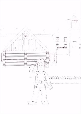 8 vorlage fachunternehmererklarung sampletemplatex1234. Black Bedroom Furniture Sets. Home Design Ideas