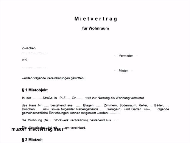 65 Inspiration Kündigung Mietvertrag Freundlich t Benutzt