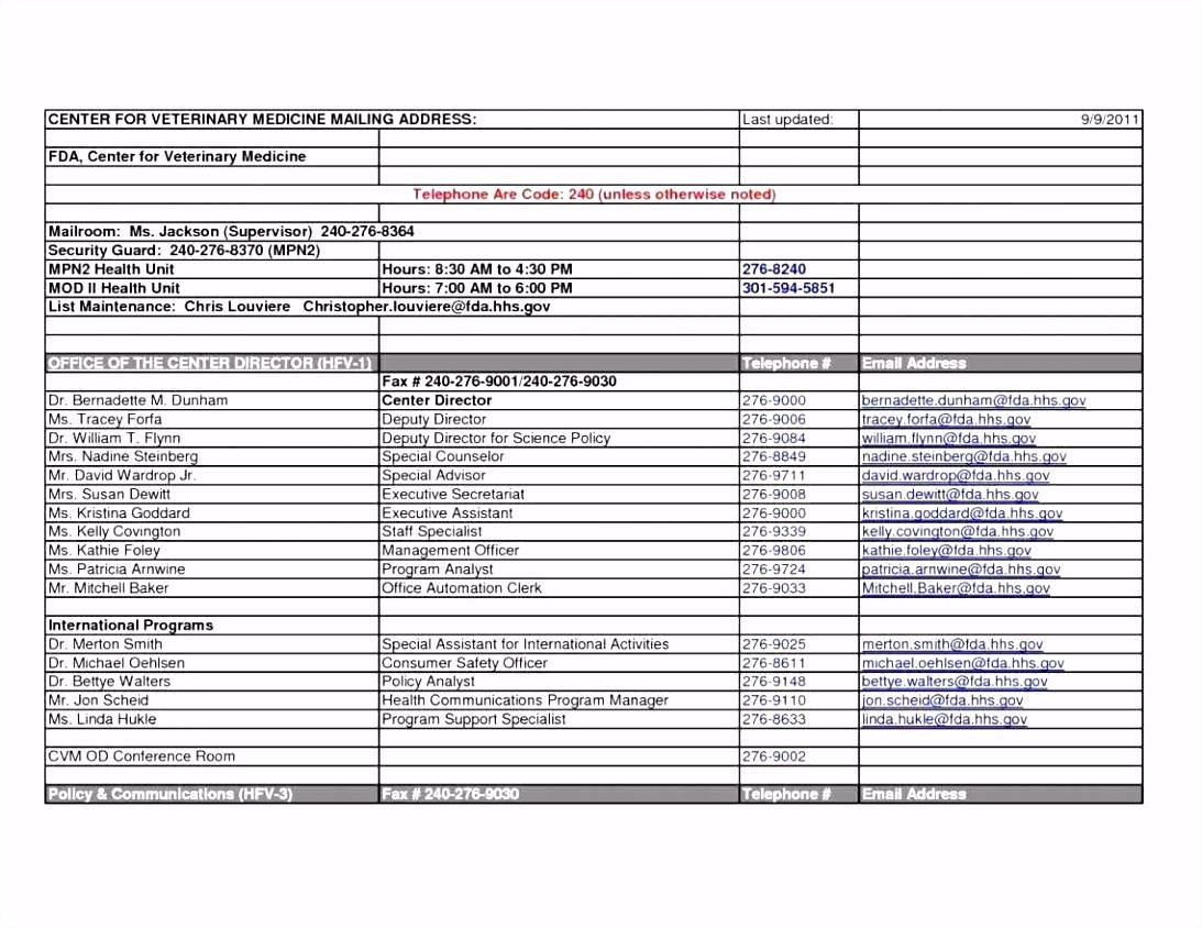 Excel Vorlagen Handwerk Kalkulation Kostenlos Stock 29 Beste Vorlage