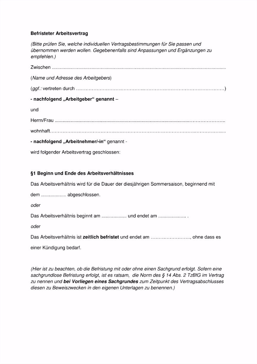 Vorlage Kundigung Arbeitsvertrag Arbeitnehmer 900 1272 15 Vorlage