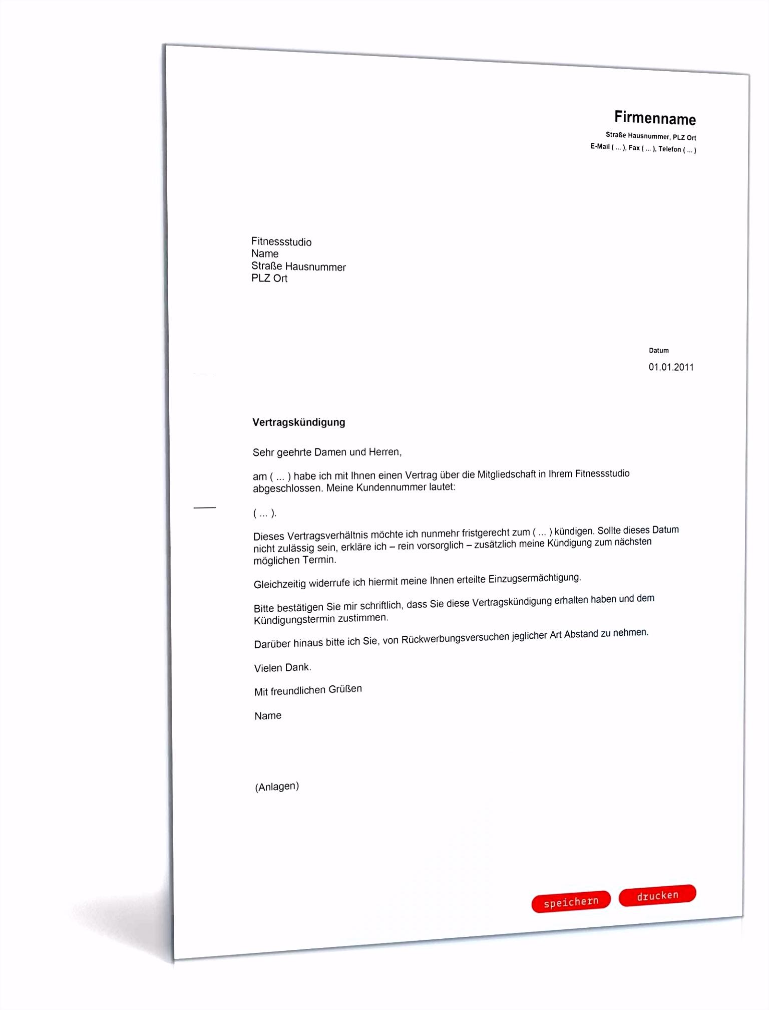 Vorlage Kundigung Dsl 1amp1 Anlage Zum Vertrag Vorlage Y6bf81hsb1 Rsikm5bxih