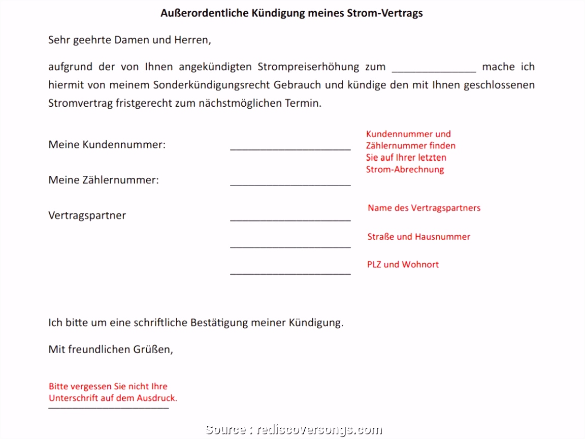 Vorlage Kundigung Handyvertrag Telekom Praktisch Muster Kündigung Telekom Dsl Kündigung Vorlage X9tz95ssz2 Q5ok2umyr2