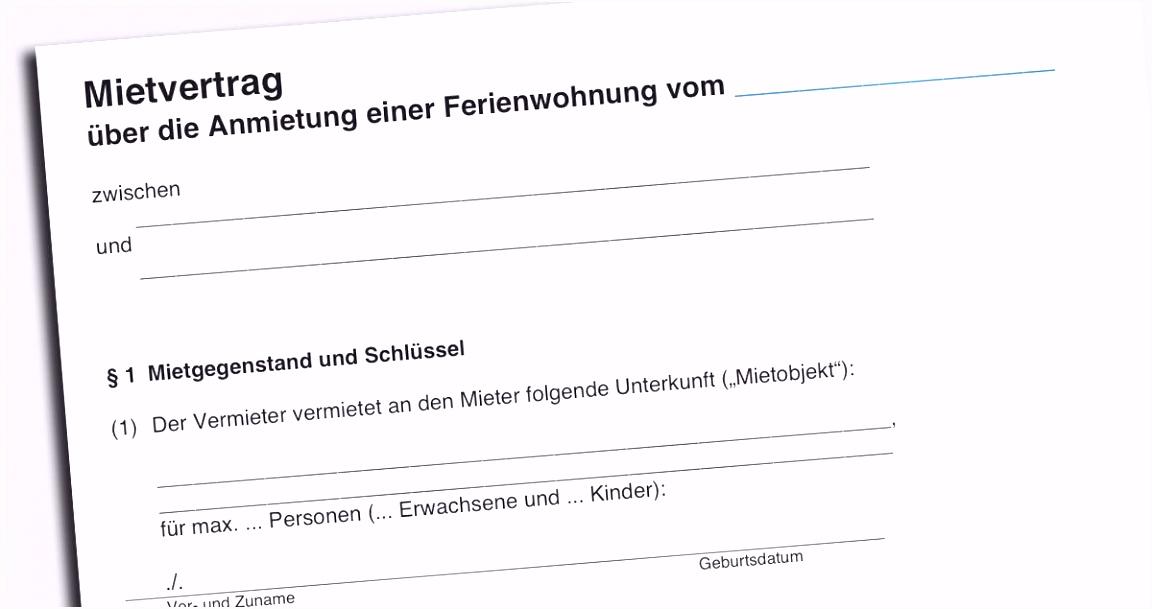 Vorlage Kundigung Mietvertrag Word Kündigung Mietvertrag Nachmieter Vorlage Einzigartig Neues A2as62xoj2 Lunhv4hpf5