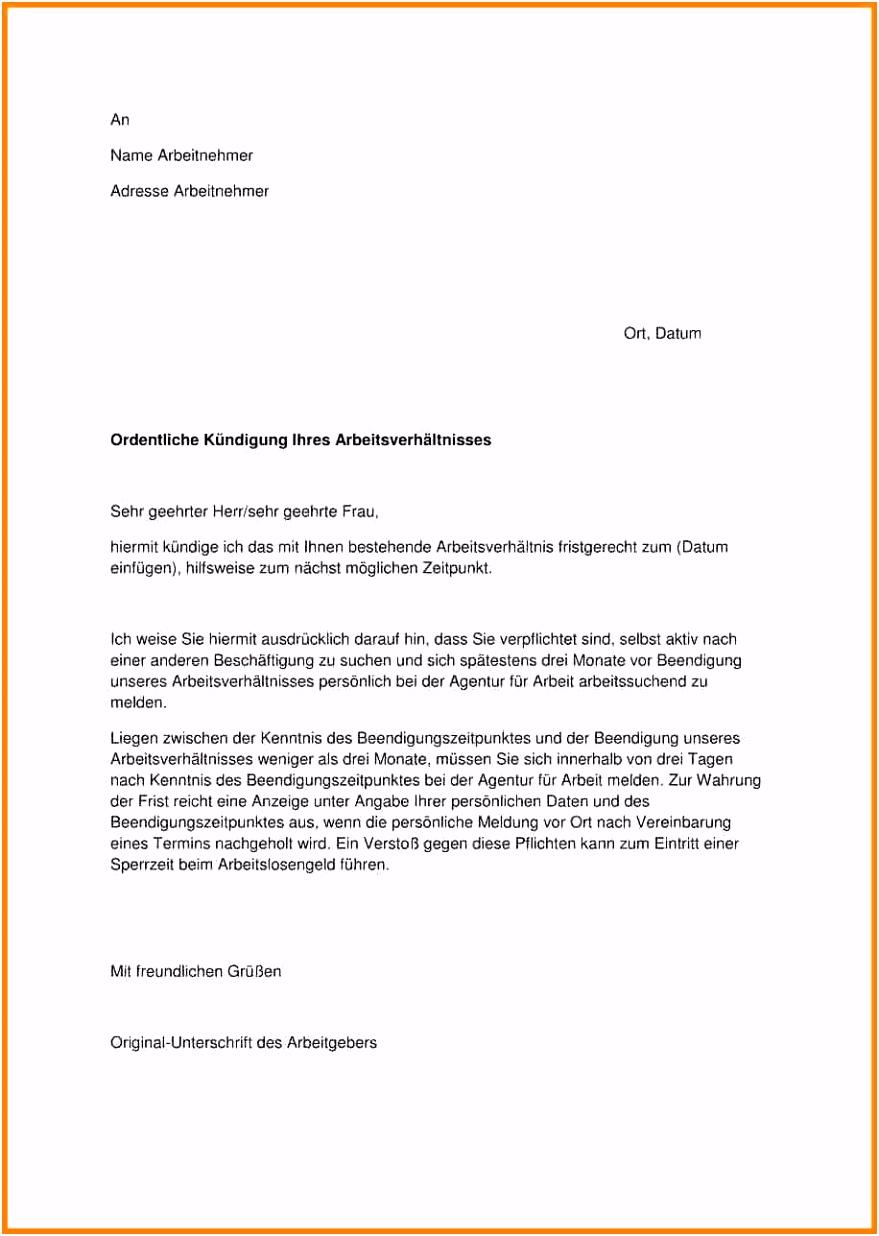 Vorlage Kundigung Verein 13 Sportverein Kündigung Vorlage N2ui34exv5 A5whssgqj6
