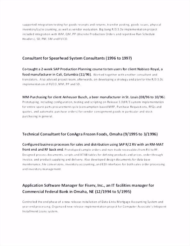 Kündigung Private Krankenversicherung Muster Sammlungen Von 22 Das