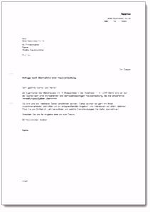 20 Einzigartig Musterbrief Kündigungsbestätigung Arbeitgeber Foto