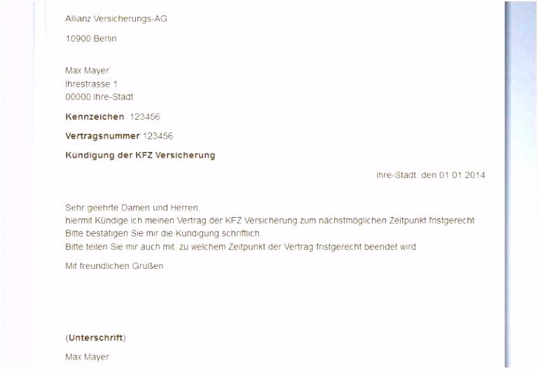 Vorlage Kundigungsschreiben Sky Genial Telekom Kündigung Umzug Vorlage C4ih88wdz8 Puvuu0tt2u