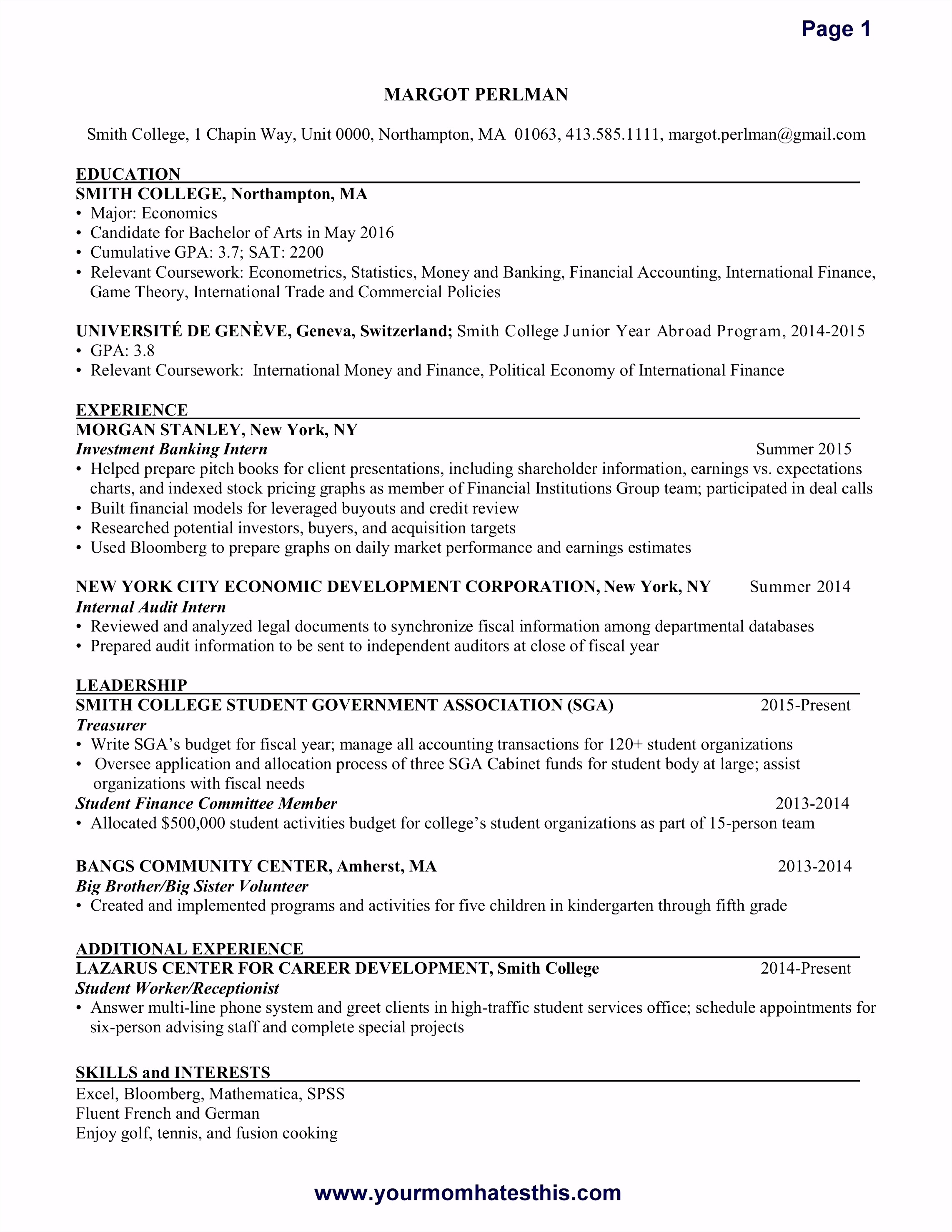 Cv Schreiben Vorlage theory Change Template Good Cv Layout Beautiful