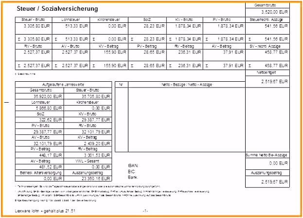 Vorlage Lohnabrechnung Minijob Gehaltsabrechnung Vorlage Frisch Gehaltsabrechnung Vorlage Kostenlos J2vg55zfx3 S6xa55rfh5