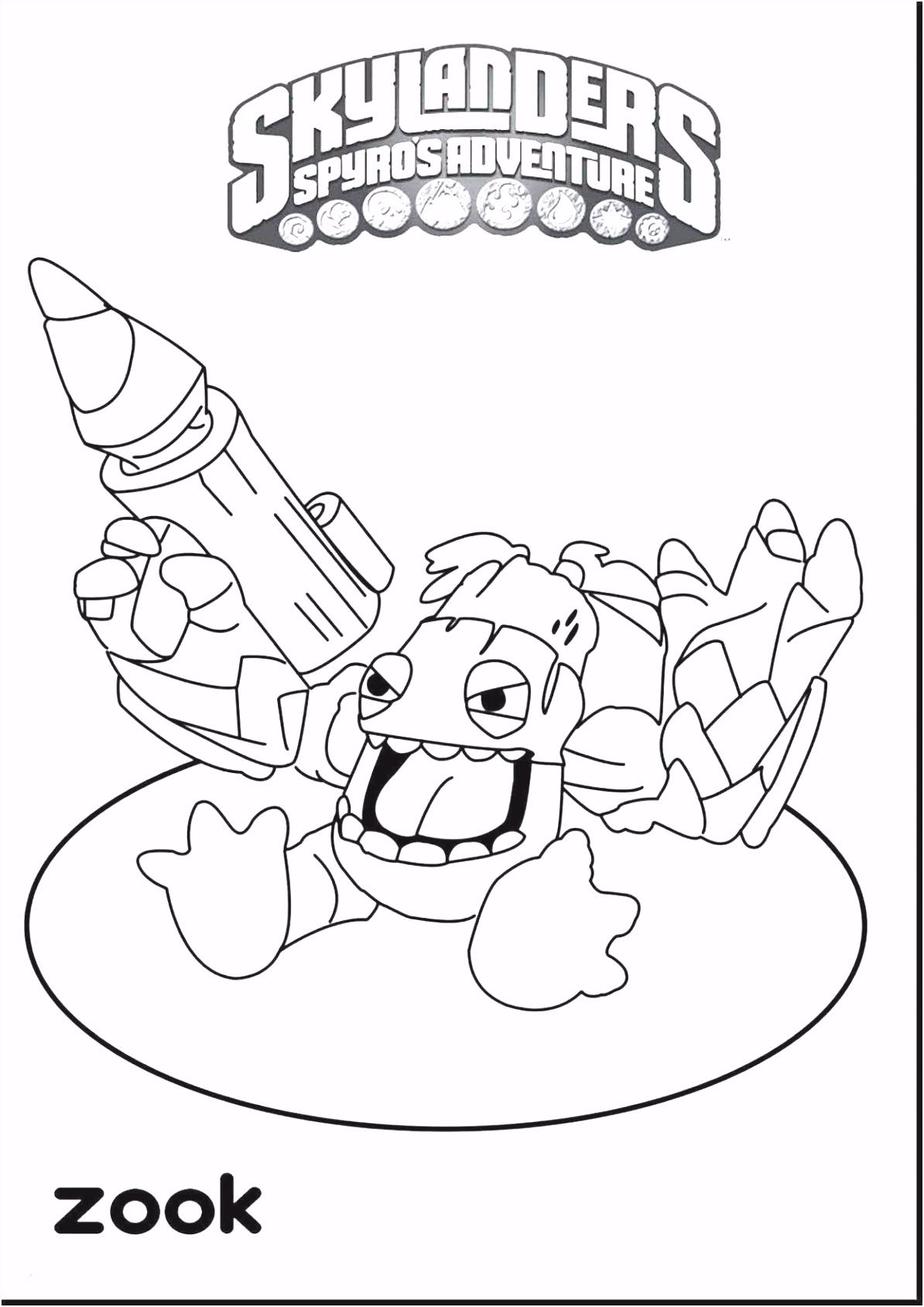 Malen Vorlagen Frisch Ausmalbilder Kinder Genial Malvorlagen Igel