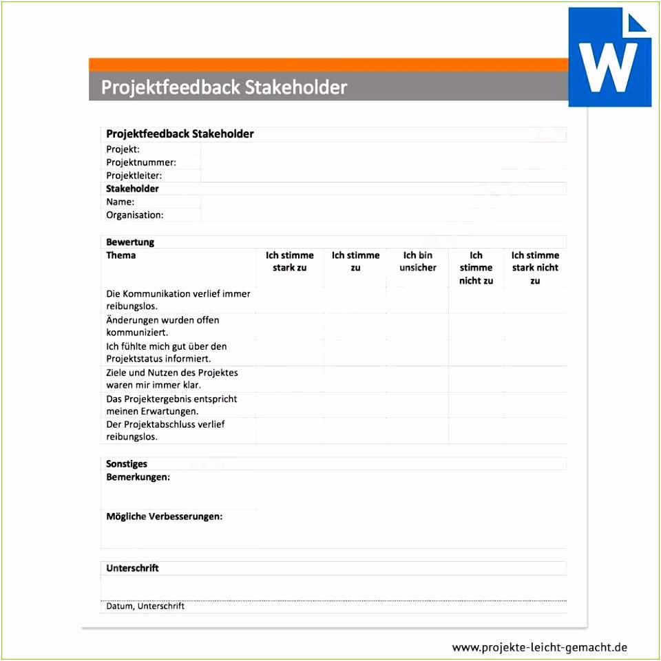 Vorlage Mitarbeitergesprach Word 18 Protokoll Vorlage Word B1vs34hqt8 Shtwv5ded6