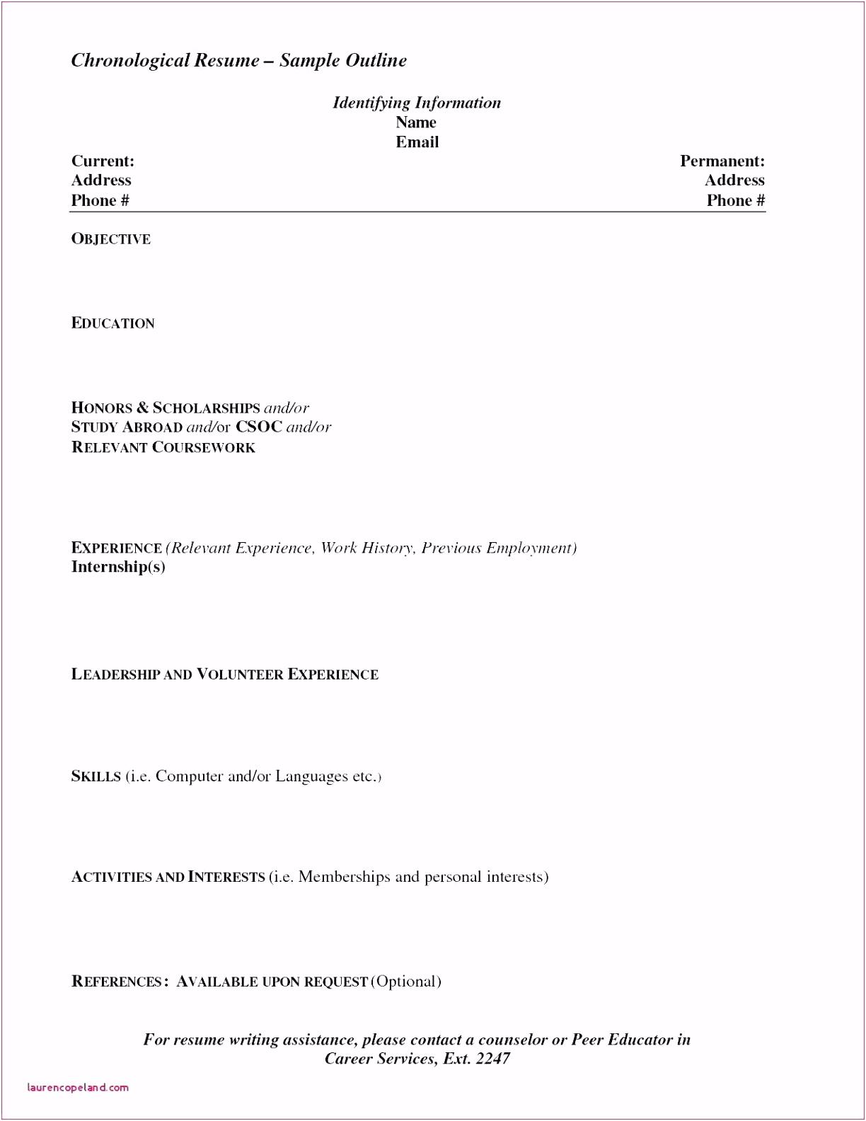 Herunterladbare ordner Etiketten Vorlagen
