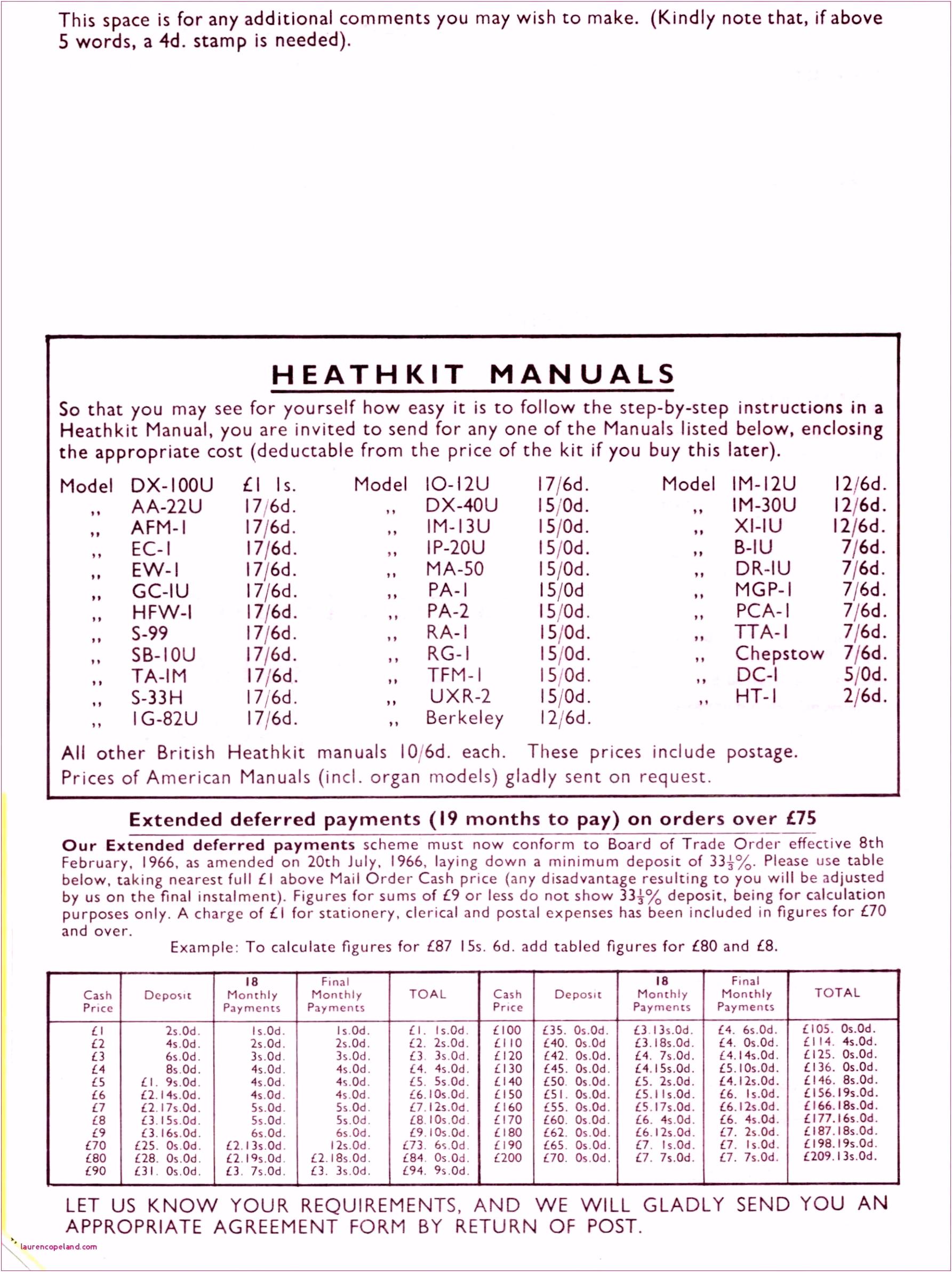 Vorlage Rechnung Openoffice Vorlage Rechnung Kleinunternehmer Einzigartig Vorlage Rechnung Excel A5ua36brv3 H4hbhvpcg4