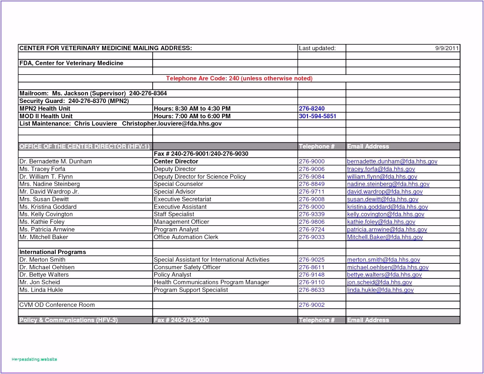 Monats nstplan Excel Vorlage Best Dienstplan Excel Vorlage