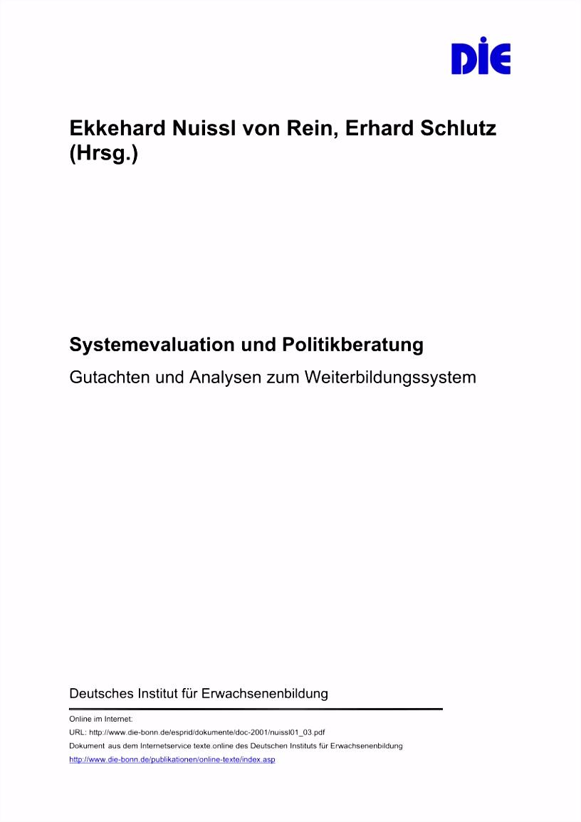 PDF Auf dem Weg in Wissensgesellschaft Entwicklungen und