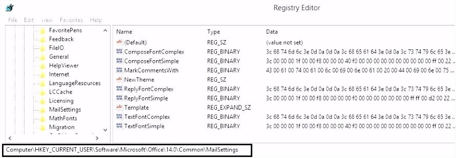 Vorlage Telefonnotiz Bwa Erstellen Vorlage Vorlage Telefonnotiz Vorlagen Excel E4qd28bme5 Suqn45fcb6