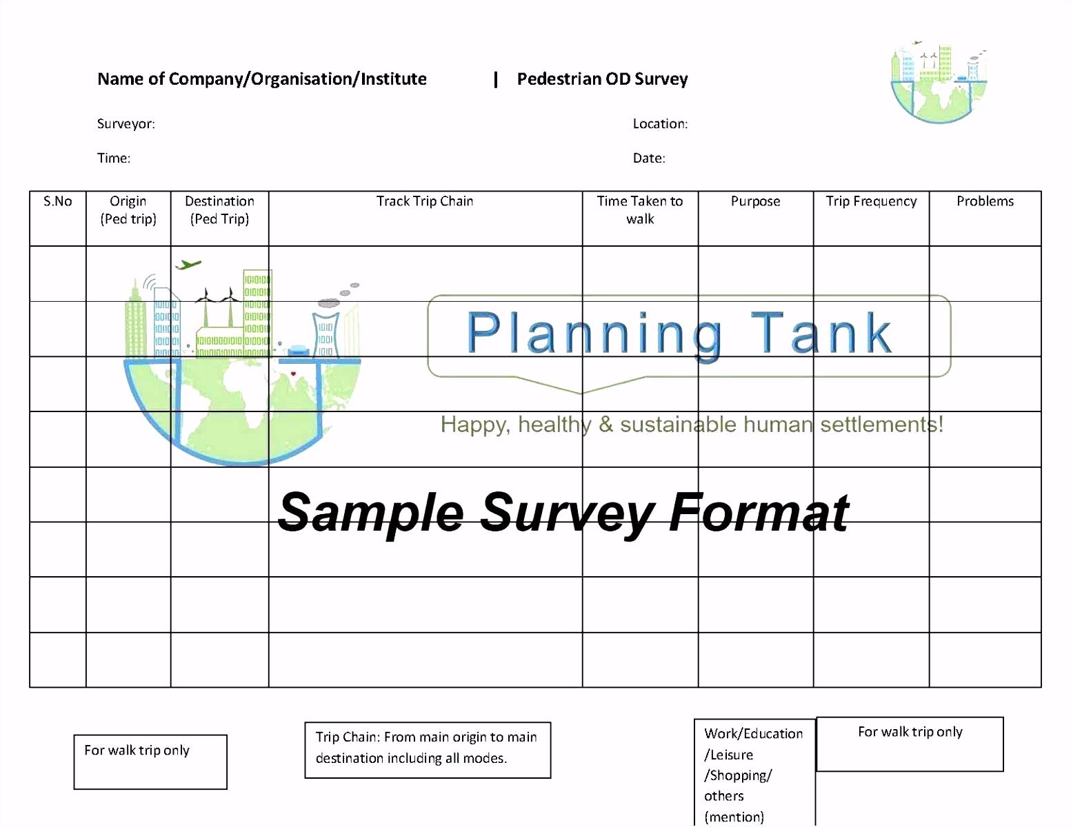 Neu Besprechungsprotokoll Vorlage Excel