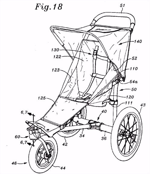 Vorlage Verzichtserklarung Unfall Patentfähigkeit Einer Körperaufnahme Für Ein Fahrbares Rahmengestell O1du56eee8 T5bnshbjem