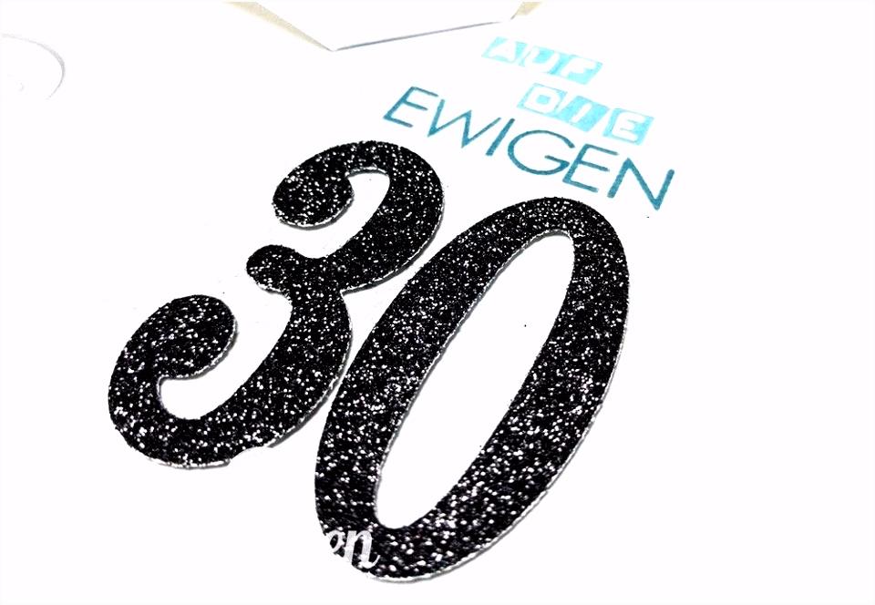 Karte Zum 30 Geburtstag Inspirierend Einladungskarten Vorlagen
