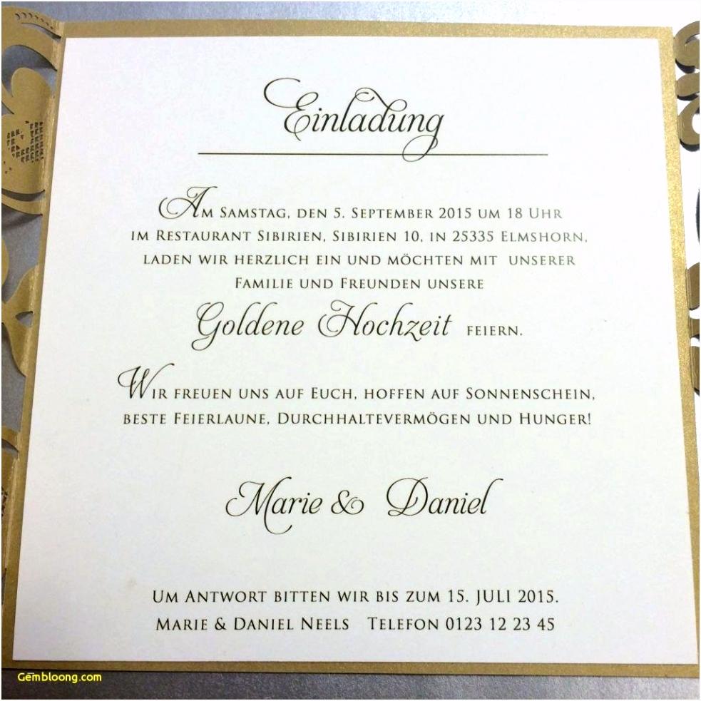 83 Fertig Einladungskarten Hochzeit Vorlagen Beispiel