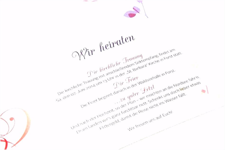 Vorlagen Einladungskarten Goldene Hochzeit Kostenlos Einladung 60 Jahre Hochzeit Einladung Goldene Hochzeit Kostenlos O7pd98ief6 H2jc04gar4