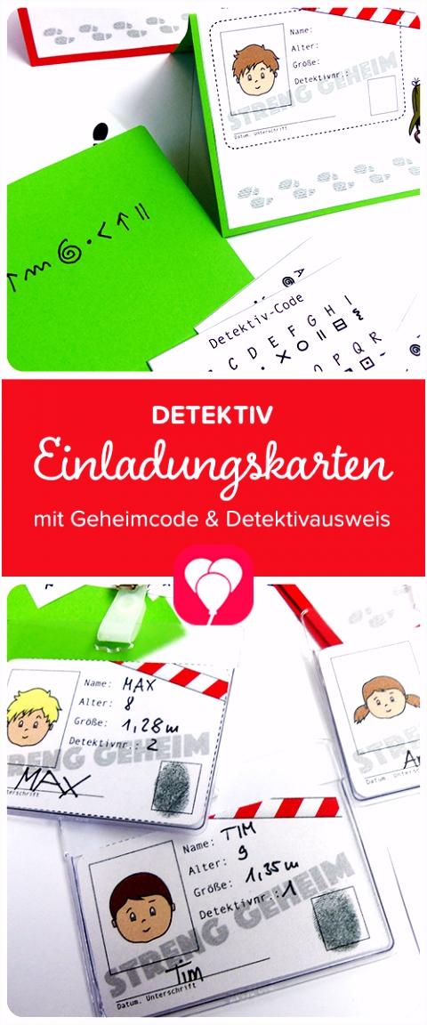Vorlagen Fur Einladungen Detektivparty Für Deine Nächste Detektivparty Findest Du Auf I9za23esa2 Bhtdhmu4cu