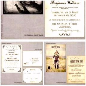 Hochzeitseinladungen Texte Vorlagen Beratung Text Einladung Hochzeit