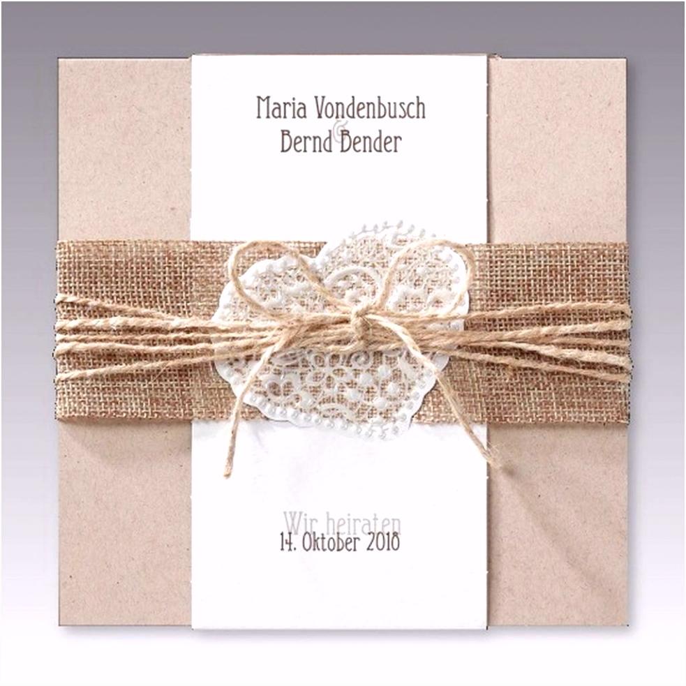 Hochzeitseinladungen Vorlagen Zum Ausdrucken