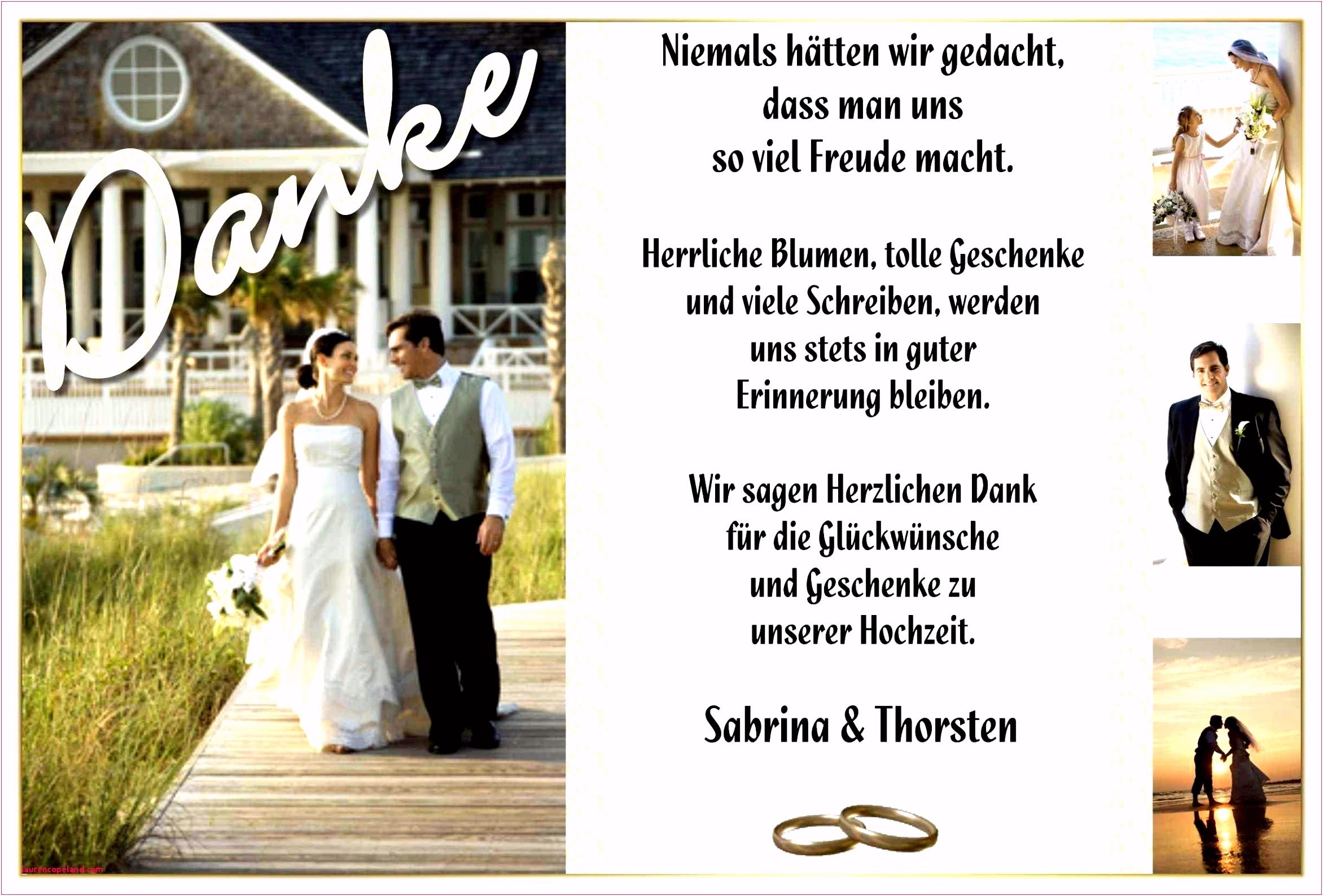 Vorlagen Silberhochzeit Gluckwunsche Danksagung Silberhochzeit Vorlage Danksagung Hochzeit Vorlage 35 I9mu02klj3 Q5ygv5mdw6