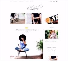 91 besten Blogdesign Bilder auf Pinterest in 2018