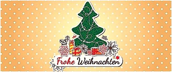 43 Neu Bild Von Weihnachtskarten Basteln Vorlagen Ausdrucken