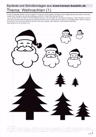 Ausmalbilder Weihnachten Kerzen Beau Weihnachts Vorlagen Zum
