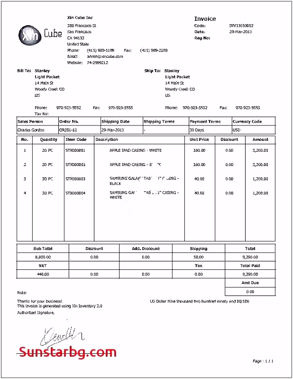 Widerspruch Betriebskostenabrechnung Vorlage 13 Nebenkostenabrechnung Word Vorlage S0dg74efg6 Euah5sguas