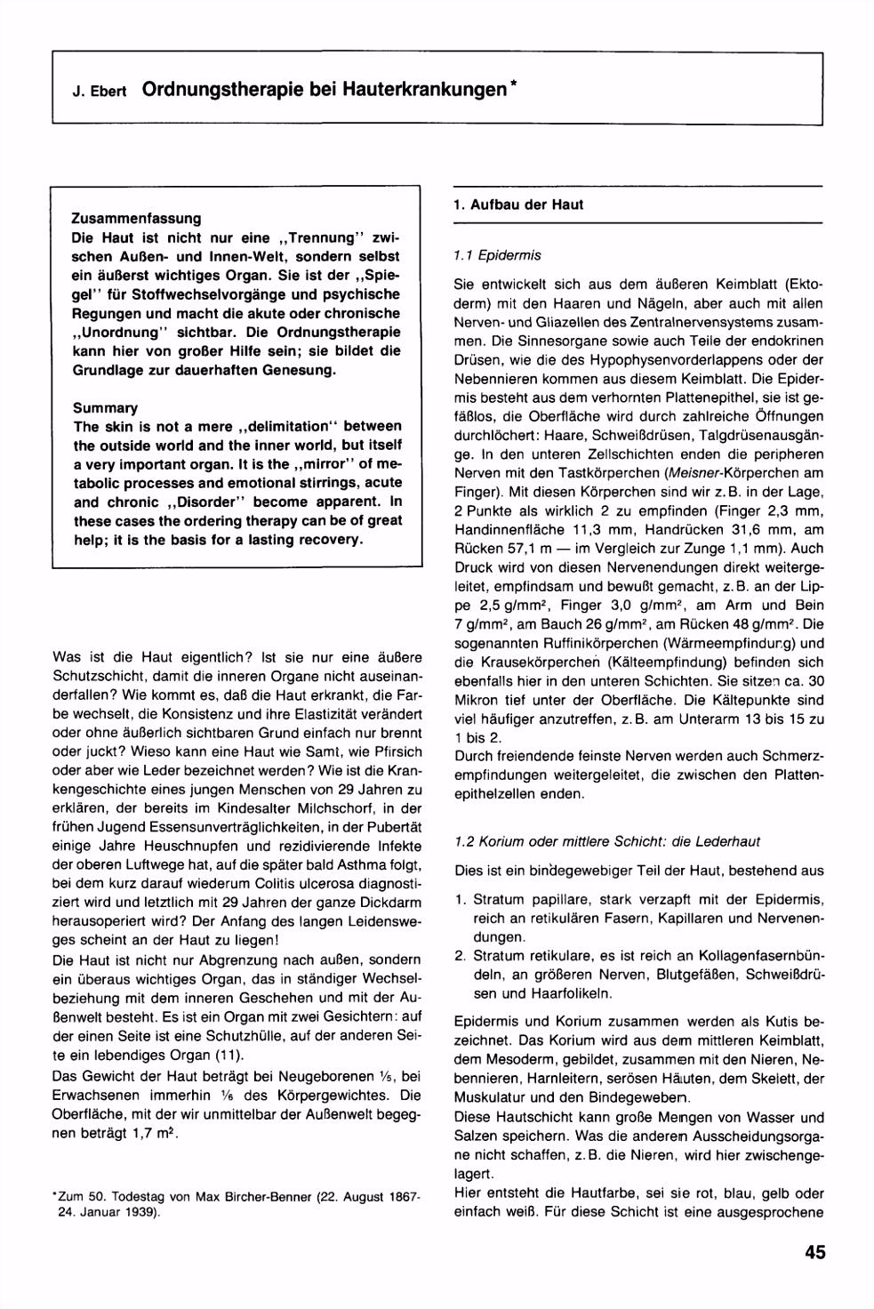 """Widerspruch Brustverkleinerung Vorlage """"rztezeitschrift Für Naturheilverfahren Pdf A1zq93cqu5 Shefm4gdn4"""