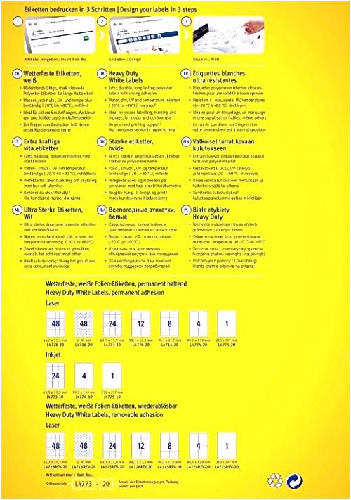 Klebeetiketten Drucken Avery Template Microsoft Word Awesome