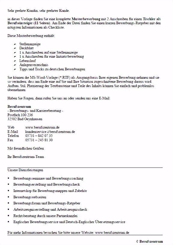 Technische Zeichnung Vorlage A4 Technische Dokumentation Vorlage