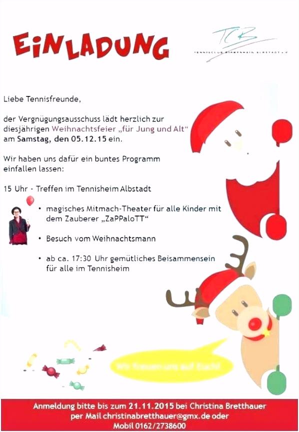 Die Erstaunliche Weihnachtskarte Vorlage Word