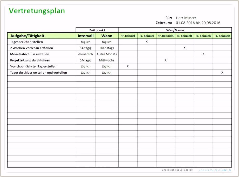 Zeitplan Erstellen Vorlage Neues Zeitplan Erstellen Vorlage I7jv68sx24 D2gd02t5vv