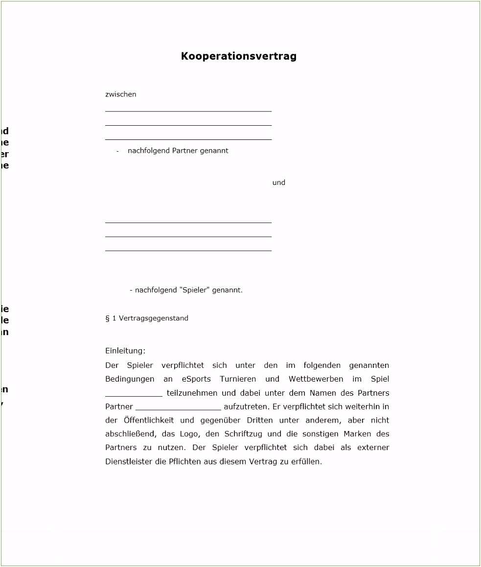 1und1 vertrag widerrufen vorlage Vertrag Widerrufen Muster 2019 01 09