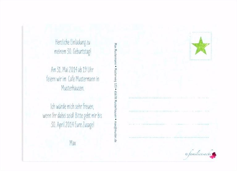 25 Geburtstag Einladung Vorlagen Einladung 25 Geburtstag Elegant Einladung Geburtstag Karte Q4qn33wbc6 C6wzusseh5