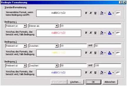 """Access Bestellverwaltung Vorlage Access 2000"""" Ecosia B8au54ejx3 Hvyfh2bkfv"""
