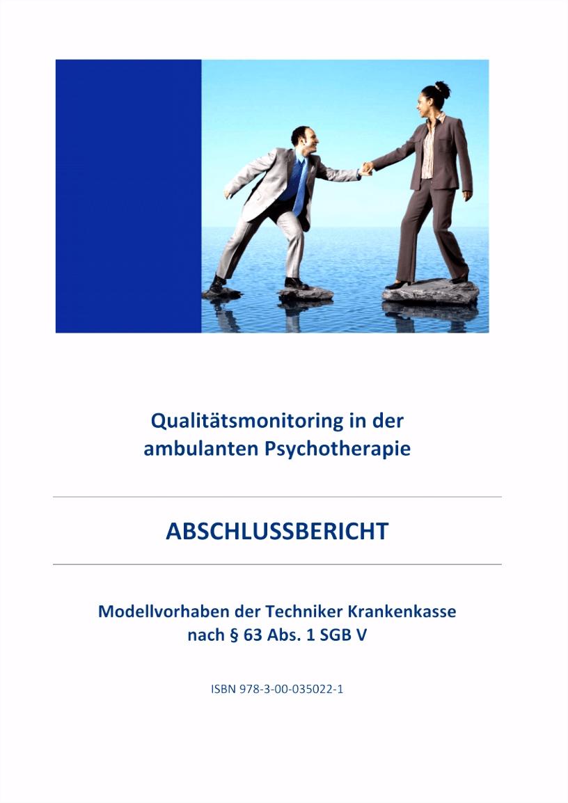Antrag Kostenerstattung Psychotherapie Vorlage Pdf Qualitätsmonitoring In Der Ambulanten Psychotherapie T4df710ky6 Bmrbsvggu4