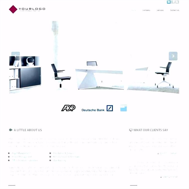 minimalist web design templates – jpickett